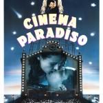 cinema_paradiso_xlg1