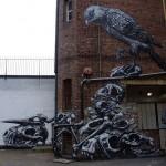 street-art-38