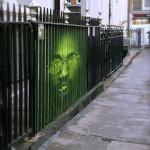 street-art-61