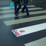 street-art-81
