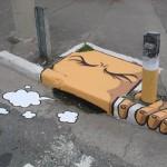 street-art-89
