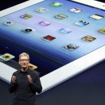 timcook-apple-ipad-3