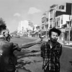 """Eddie Adams """"Saigon Execution"""""""
