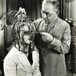Max factor and his beauty machine