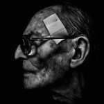 lee-jeffries-3