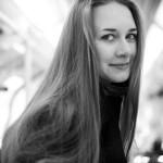 Elena Alhimovich