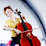 Zoe_Keating_cellist