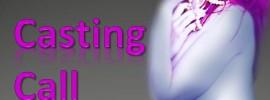 Casting_Vamp-Vixen