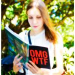 Olga-OMGWTF_0115